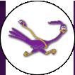 First Street Elementary Logo