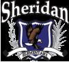 Sheridan Elementary School Logo